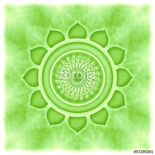 herzchakra anahata chakra das herz als symbol der liebe