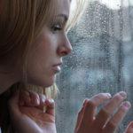Drei Möglichkeiten, um Angsstörungen zu lindern