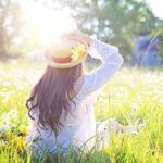 Dein bester Weg – Einfach glücklich leben