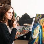 Drei Wege, um deine Kreativität zu fördern