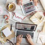 Wie du mit NLP Konflikte am Arbeitsplatz lösen kannst